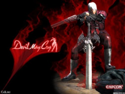 anime---devil-may-cry---102.jpg