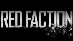 THQ anuncia Red Faction: Battlegrounds