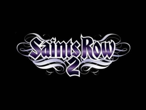 saints-row-2_115401.jpg