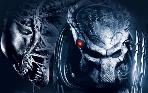 aliens-vs-predator-requiem-2007.jpg