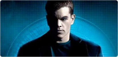 jason_bourne_2009-1161054.jpg
