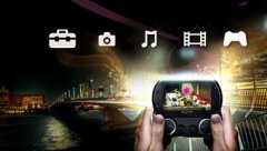 psp_go_wallpaper_preview.jpg