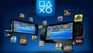 Sony anuncia el Action Mega Pack de PlayStation Vita