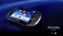 El CEO de SCE Japan no da por perdida a PlayStation Vita en territorio nipón
