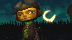 Psychonauts llegará a PlayStation Network