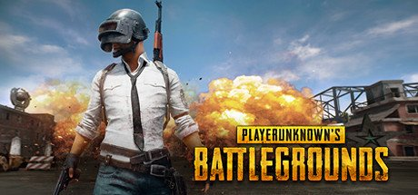 PlaterUnknown Battlegrounds