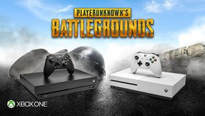 PUBG se actualiza en Xbox One con el parche 18; ya disponible en el PUBG Test Server