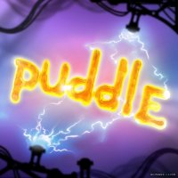 Puddle PS3