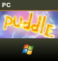 Puddle PC