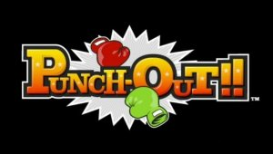 Repaso a la saga Punch Out!!