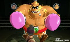 punch-out-20090325115827120.jpg