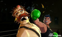 punch-out-20090325115837089.jpg
