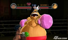 punch-out-20090325115825011.jpg