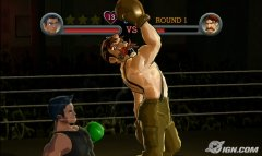 punch-out-20090325115822417.jpg