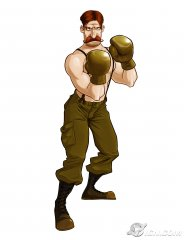 punch-out-20090325115831776.jpg