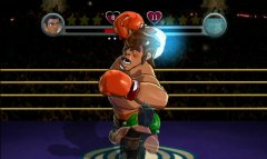 Punch_Out_Head_to_Head_05.jpg