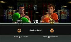 Punch_Out_Head_to_Head_02.jpg