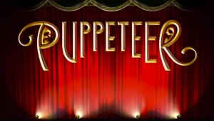 [E3] Nuevos videos gameplay de 'Puppeteer'