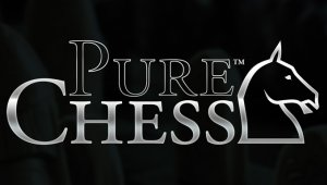 Trailer y fecha para Pure Chess