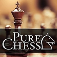 Pure Chess PS3