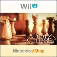 Pure Chess Wii U