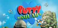 Putty Squad PSP