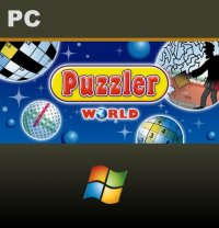 Puzzler World PC