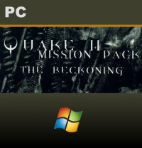 QUAKE II Mission Pack: The Reckoning PC