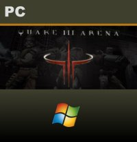 Quake III Arena PC