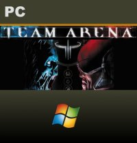 QUAKE III: Team Arena PC