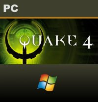 Quake IV PC