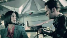 Quantum Break confirma sus requisitos en PC
