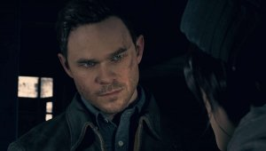 Remedy revela los requisitos de Quantum Break en Steam; solo DX11