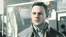 Remedy no descarta desarrollar futuras secuelas para Quantum Break
