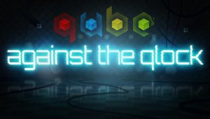 Ya disponible el DLC 'Against the Qlock' para 'Q.U.B.E.'