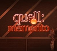 Quell: Memento PS Vita
