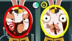 Rabbids: Alive and Kicking