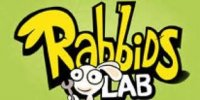 Rabbids Lab Wii