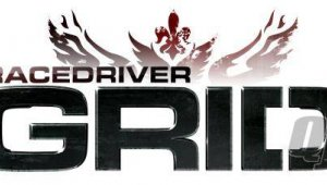Nuevo pack para Race Driver: GRID