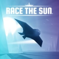 Race the Sun PS4