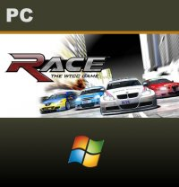 RACE - The WTCC Game PC
