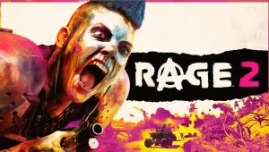 Epic Games Store: RAGE 2 y Absolute Drift ya disponibles gratis, Sunless Sea próximamente
