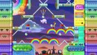 Rainbow Islands: Towering Adventure!