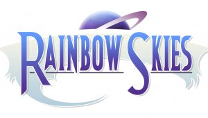 Rainbow Skies anunciado en exclusiva para PS3 y PS Vita
