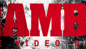 [Impresiones GC12] Rambo: The Videogame