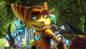Ratchet & Clank: Ya disponible totalmente gratis para PS4 y PS5