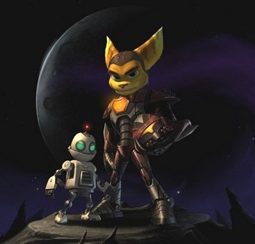 tn_ratchet_and_clank_size_matters_11.jpg