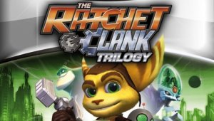 Ratchet & Clank HD Collection se retrasa