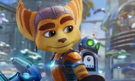 Ratchet & Clank: Rift Apart estrena nuevo gameplay en State of Play