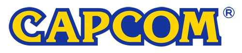 Logo Capcom [1]